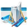 Строительные компании в Тээли